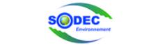 SODEC Environnement